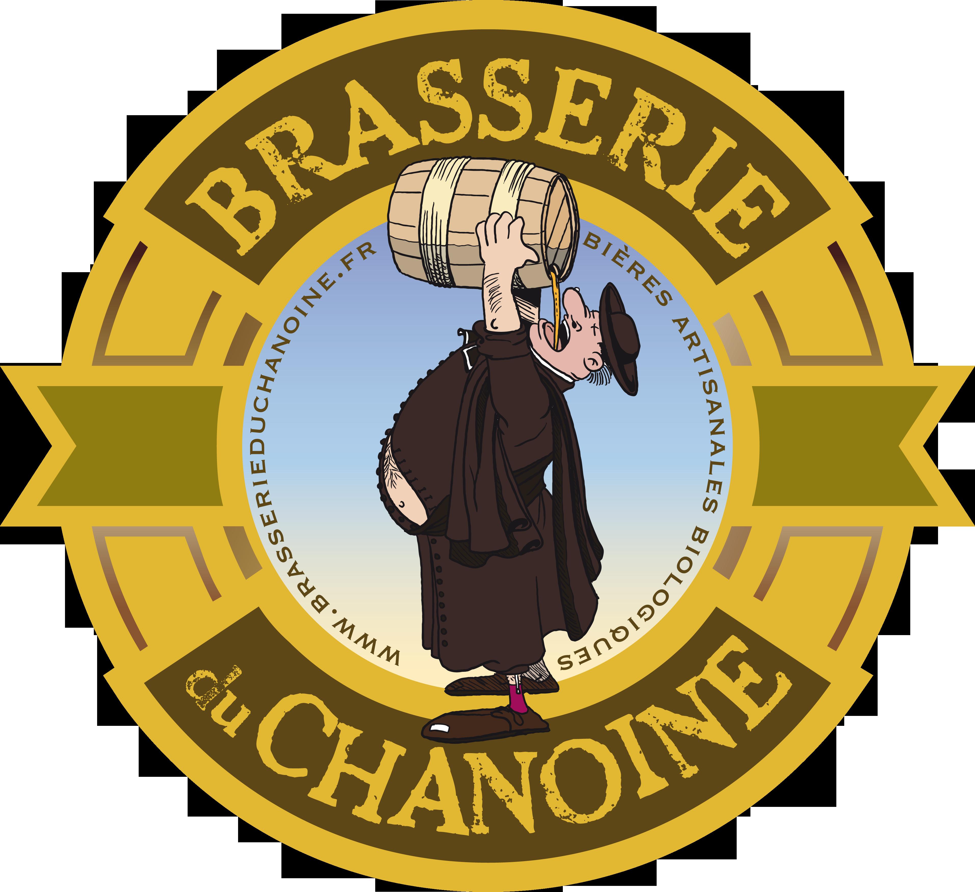 Brasserie du Chanoine